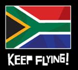 flyflag