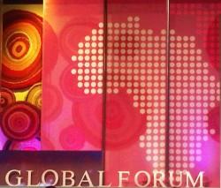global forum2