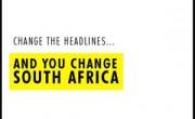 headlines SA