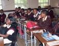 Project 90 School Club
