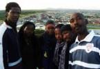 Siyakhona Khayelitsha