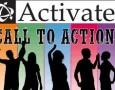 activate im
