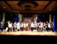 Hip Hop Dance Championships in Las Vegas
