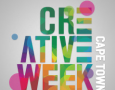 Creative Week Cape Town logo
